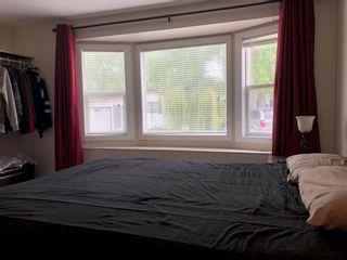 Photo 12: 101 Bonneteau Avenue in Ile Des Chenes: R07 Residential for sale : MLS®# 202014073