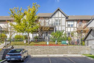 Photo 4: 120 Cranford Court SE in Calgary: Cranston Row/Townhouse for sale : MLS®# A1153516