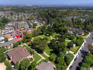 Photo 3: 54 Echo Run Unit 19 in Irvine: Residential for sale (WB - Woodbridge)  : MLS®# OC19000016