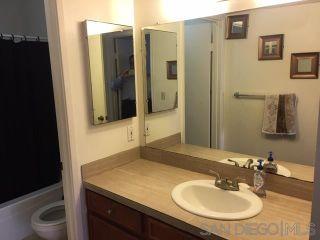 Photo 9: EL CAJON Condo for sale : 1 bedrooms : 294 Chambers Street #33