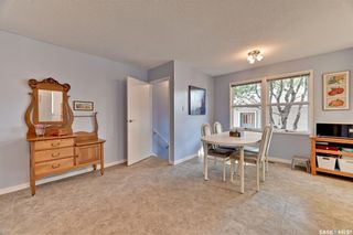 Photo 12: 3842 Balfour Place in Saskatoon: West College Park Residential for sale : MLS®# SK849053