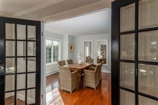 Photo 17: 1741 Patly Pl in : Vi Rockland House for sale (Victoria)  : MLS®# 861249