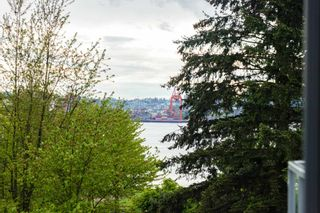 """Photo 24: 207 255 W 1ST Street in North Vancouver: Lower Lonsdale Condo for sale in """"West Quay"""" : MLS®# R2603882"""