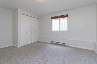 Photo 29: 1194 Waterlily Lane in : La Glen Lake House for sale (Langford)  : MLS®# 875509