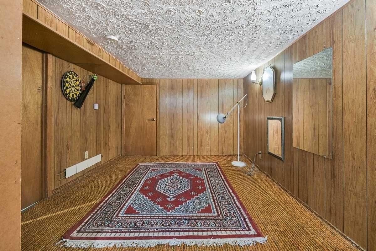 Photo 16: Photos: 10 Jesmond Avenue in Toronto: Oakwood-Vaughan House (Bungalow) for sale (Toronto C03)  : MLS®# C4595811