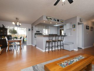 Photo 5: 374 Cotlow Rd in : Co Wishart South House for sale (Colwood)  : MLS®# 871071