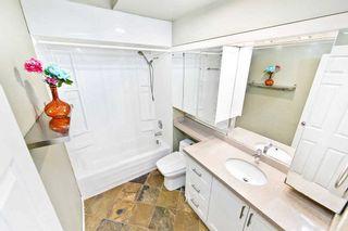 Photo 13: 10 Keon Place in Toronto: Malvern House (Bungalow) for sale (Toronto E11)  : MLS®# E4826247