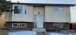 Photo 2: 5411 54 Street NE in Calgary: Falconridge Detached for sale : MLS®# A1071559