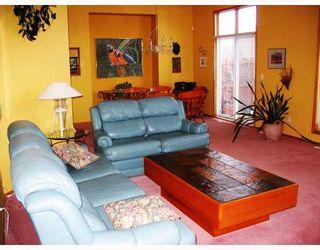 Photo 5:  in WINNIPEG: River Heights / Tuxedo / Linden Woods Condominium for sale (South Winnipeg)  : MLS®# 2901827