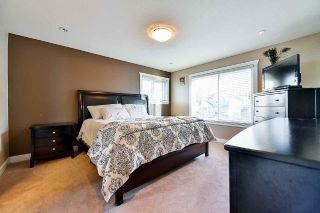 Photo 8: 20334 98A Avenue in Langley: Walnut Grove House for sale : MLS®# R2184536