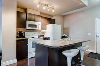 Photo 4: 2308 73 Erin Woods Court SE in Calgary: Erin Woods Apartment for sale : MLS®# A1061883