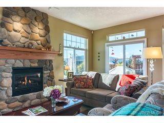 Photo 5: 6447 Riverstone Dr in SOOKE: Sk Sunriver House for sale (Sooke)  : MLS®# 749646
