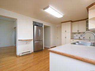 Photo 10: 1525 Davie St in : Vi Jubilee House for sale (Victoria)  : MLS®# 863034
