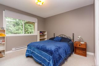Photo 18: 1814 Jeffree Rd in Central Saanich: CS Saanichton House for sale : MLS®# 797477