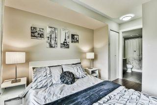 Photo 11: 302 13740 75A Avenue in Surrey: East Newton Condo for sale : MLS®# R2284665