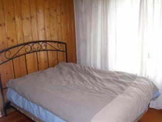 Photo 10: 228 ALLARD Street in Coquitlam: Maillardville House for sale : MLS®# R2055467