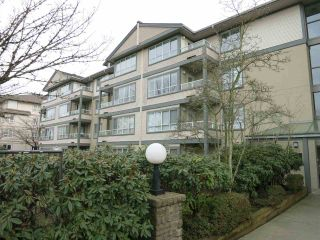 """Photo 2: 316 4990 MCGEER Street in Vancouver: Collingwood VE Condo for sale in """"CONNAUGHT"""" (Vancouver East)  : MLS®# R2141317"""