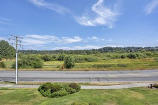 Photo 19: 209 4480 Chatterton Way in : SE Broadmead Condo for sale (Saanich East)  : MLS®# 884615