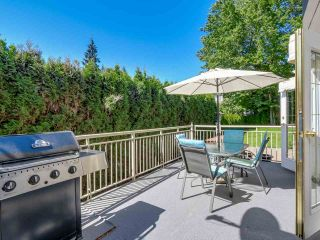 """Photo 16: 3585 BRIGHTON Drive in Burnaby: Government Road House for sale in """"GOVERNMENT ROAD AREA"""" (Burnaby North)  : MLS®# R2069615"""
