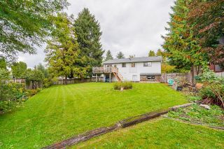 Photo 27: 15068 86A Avenue in Surrey: Bear Creek Green Timbers House for sale : MLS®# R2625576