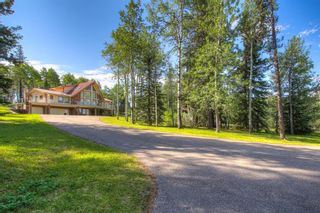 Photo 8: 162074 376 Street W: Rural Foothills County Detached for sale : MLS®# A1123842