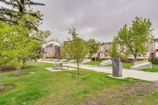 Photo 35: 902 1107 15 Avenue SW in Calgary: Beltline Apartment for sale : MLS®# A1112032
