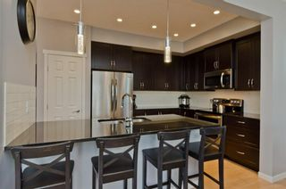 Photo 13: 160 COPPERSTONE Drive SE in Calgary: Copperfield Detached for sale : MLS®# A1016584