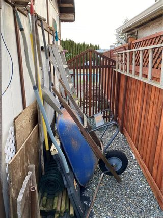 Photo 46: 2091 Stadacona Dr in : CV Comox (Town of) Manufactured Home for sale (Comox Valley)  : MLS®# 863711