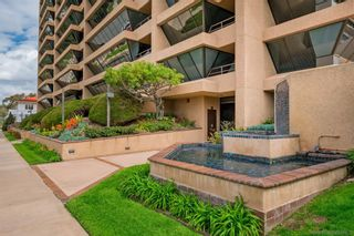 Photo 7: Condo for sale : 3 bedrooms : 230 W Laurel St #404 in San Diego
