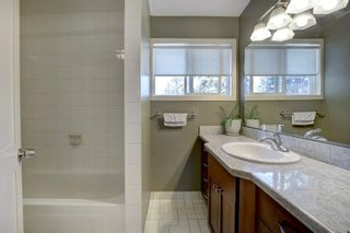 Photo 21: 6427 Larkspur Way SW in Calgary: North Glenmore Park Detached for sale : MLS®# A1079001