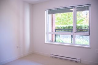 """Photo 9: 104 7088 14TH Avenue in Burnaby: Edmonds BE Condo for sale in """"Red Brick"""" (Burnaby East)  : MLS®# R2607521"""