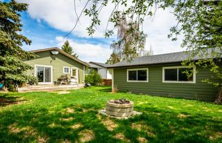 Photo 2: 1409 Idaho Street: Carstairs Detached for sale : MLS®# A1111512