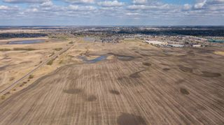 Photo 6: ON 48 Avenue: Camrose Commercial Land for sale : MLS®# A1104739
