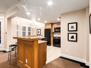 Photo 43: 4104 14645 6 Street SW in Calgary: Shawnee Slopes Apartment for sale : MLS®# A1138394