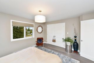 Photo 21: 7826 Wallace Dr in Central Saanich: CS Saanichton House for sale : MLS®# 878403