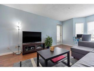 "Photo 9: 309 12160 80 Avenue in Surrey: West Newton Condo for sale in ""La Costa Green"" : MLS®# R2592827"