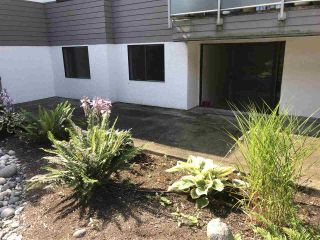 Photo 15: 105 308 W 2ND Street in North Vancouver: Lower Lonsdale Condo for sale : MLS®# R2387186