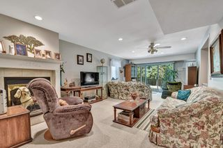 """Photo 28: 7 16888 80 Avenue in Surrey: Fleetwood Tynehead Townhouse for sale in """"STONECROFT"""" : MLS®# R2610789"""
