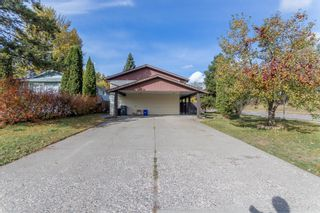 Photo 28: 1107 OSPIKA Boulevard in Prince George: Highland Park House for sale (PG City West (Zone 71))  : MLS®# R2623412