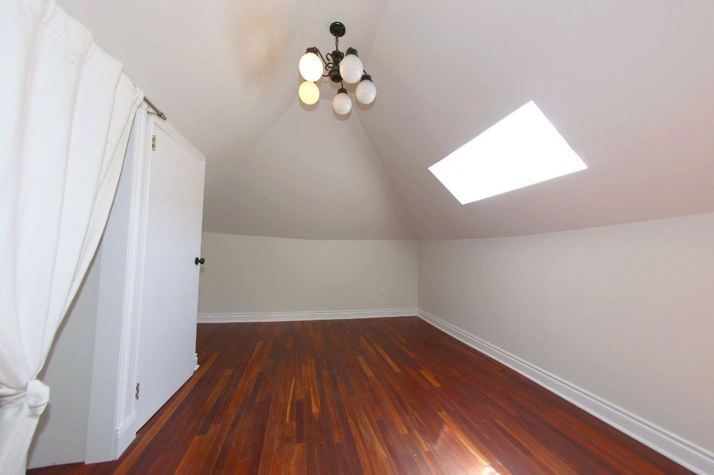 Photo 23: Photos: 453 Greenwood Place in Winnipeg: Wolseley Single Family Detached for sale (West Winnipeg)  : MLS®# 1516914