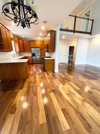 Photo 6: 1012 LIMESTONE Lane in : La Bear Mountain House for sale (Langford)  : MLS®# 877973