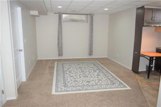 Photo 14: 26 Grassy Lake Drive in Winnipeg: South Pointe Residential for sale (1R)  : MLS®# 1905565