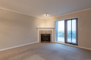Photo 13: 222 155 Erickson Rd in : CR Willow Point Condo for sale (Campbell River)  : MLS®# 861542