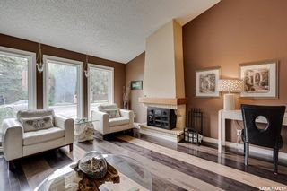 Photo 7: 327 Ball Crescent in Saskatoon: Silverwood Heights Residential for sale : MLS®# SK867296