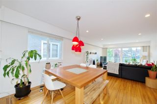 Photo 5: 683 W 26TH Avenue in Vancouver: Cambie House for sale (Vancouver West)  : MLS®# R2585324