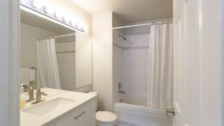 Photo 17: 403 1369 56 Street in Delta: Cliff Drive Condo for sale (Tsawwassen)  : MLS®# R2471838