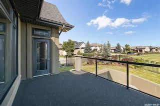 Photo 18: 5 501 Cartwright Street in Saskatoon: The Willows Residential for sale : MLS®# SK866921
