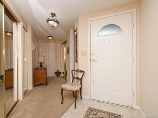 Photo 20: 301 11 Cooperage Pl in : VW Songhees Condo for sale (Victoria West)  : MLS®# 869747