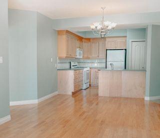 Photo 12: 207 11111 82 Avenue in Edmonton: Zone 15 Condo for sale : MLS®# E4266488
