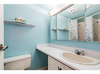 Photo 12: 204 1827 W 3RD Avenue in Vancouver: Kitsilano Condo for sale (Vancouver West)  : MLS®# V1136248